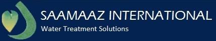 Saamaaz International